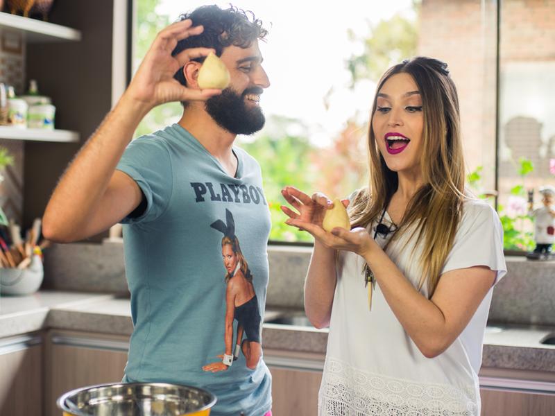 Coxinha-o-Chef-e-a-Chata-BlogBoasDicas
