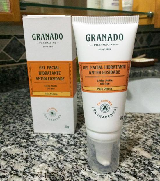 Granado Hidratante