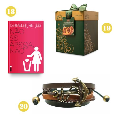 Presentes-Amigo-Secreto-50-reais-Blog-Boas-Dicas 05