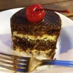 Trilha do Café – Confeitaria Sublime