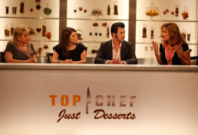 top-chef-just-desserts-season-1-blog-boas-dicas