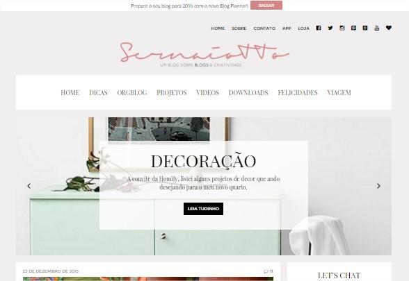 Sernaitto-Dica-do-Blog-Boas-Dicas