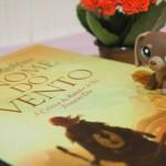 Resenha: O nome do Vento, de Patrick Hothfuss