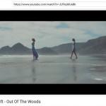 Playlist: músicas pop para você curtir no Youtube