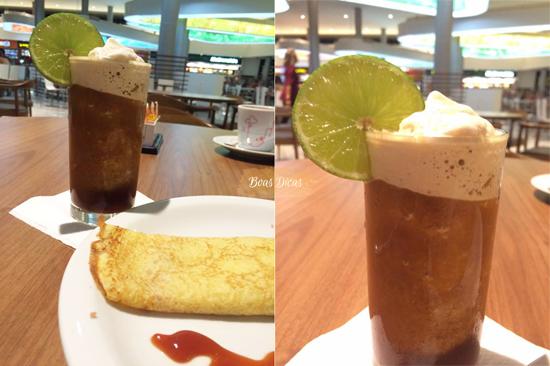 Trilha do Café: passando pelo Café 3 Corações