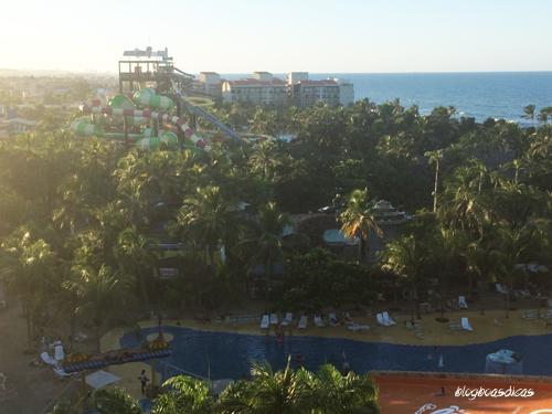 Beach-Park-Blog-Boas-Dicas