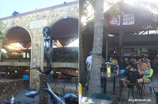 Beach-Park-Restaurante-Blog-Boas-Dicas