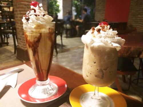 Shake-Cookies-ao-cafe