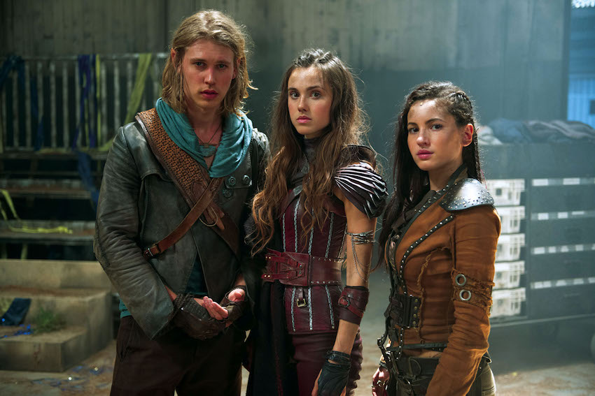 The-Shannara-Chronicles-2-Blog-Boas-Dicas