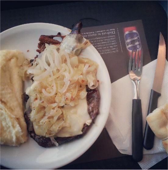 comida-argentina-buenosaires-blog-boas-dicas