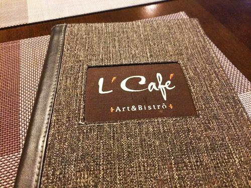 menu-le-cafe-bistro