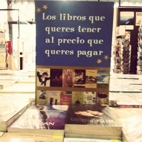 viagem-argentina-blog-boas-dicas