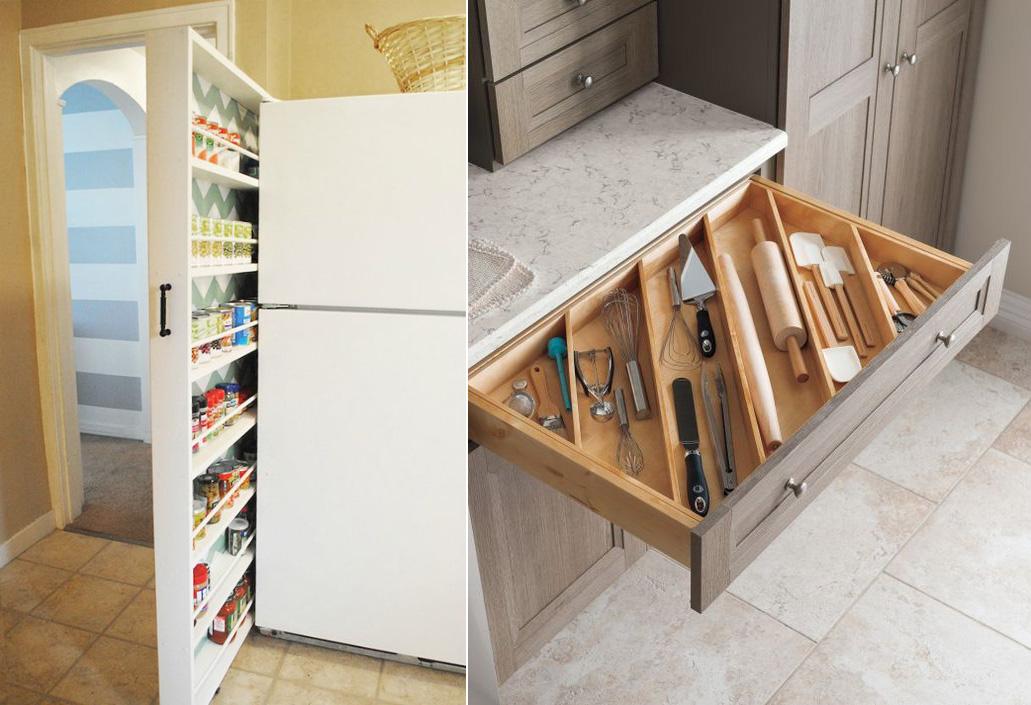 Arrumacao-Cozinha-Boas-Dicas