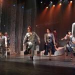 Guaíra 2 Cia. de Dança chega a Fortaleza com dois espetáculos