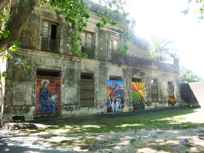 Colonia-del-Sacramento-Blog-Boas-Dicas-02