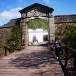 Viagem para Buenos Aires e Colônia Del Sacramento – parte #02