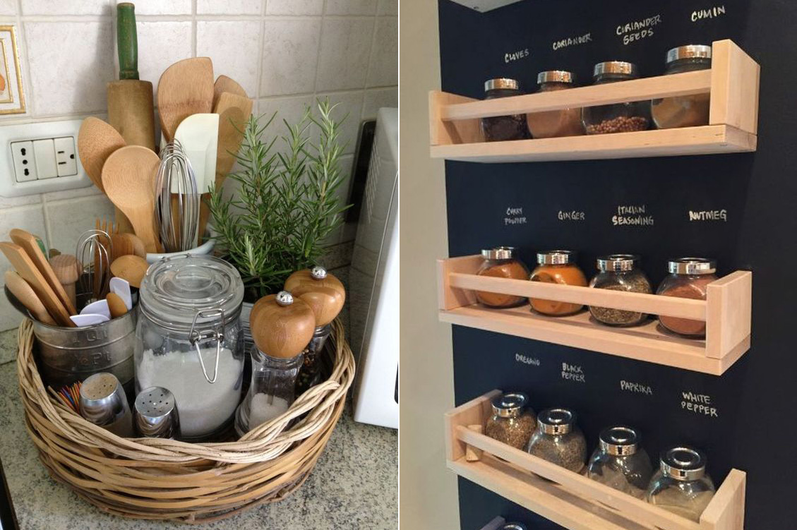 Cozinhas-Pequenas-Organizacao-Boas-Dicas