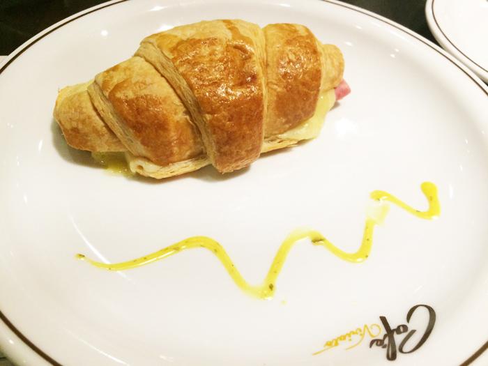 Croissant-cafe-Viriato-Blog-Boas-Dicas