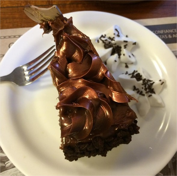 Torta-Ovomaltine-Blog-Boas-Dicas