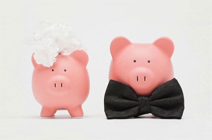 casamento-porquinho-economia-opovo-noivas