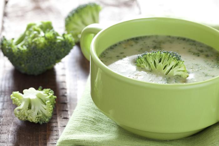 creme-brocolis-