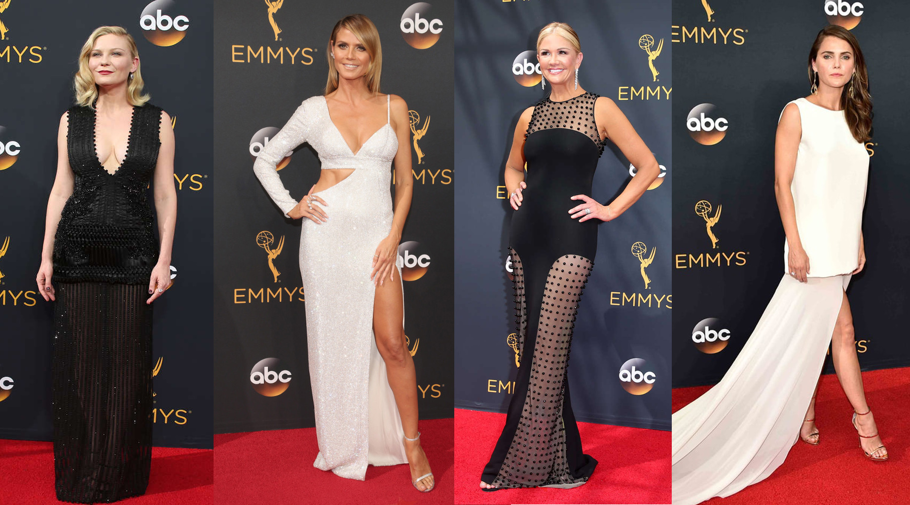 looks-black-and-white-emmy-2016