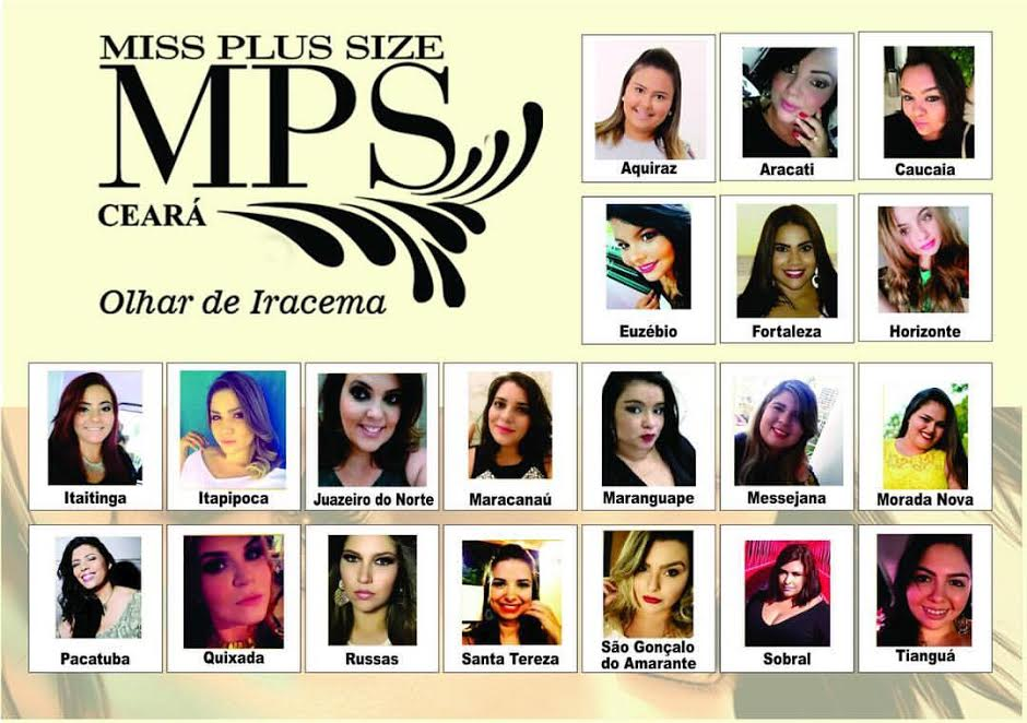 miss-plus-size-candidatas