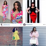 Miss Plus Size Ceará 2016 – moda para todos os tamanhos