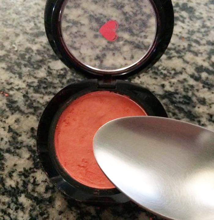 maquiagem-quebrada-conserto-blog-boas-dicas-4