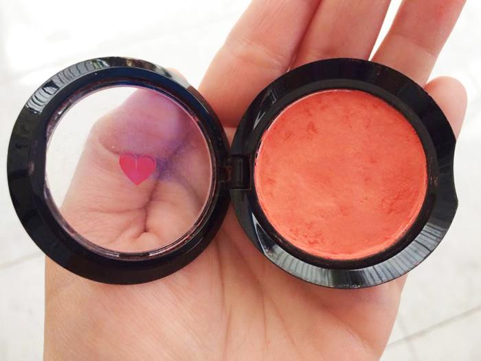 maquiagem-quebrada-conserto-blog-boas-dicas-6