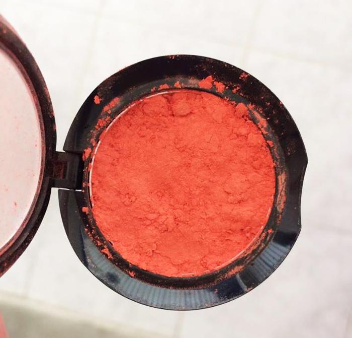 maquiagem-quebrada-conserto-blog-boas-dicas-8