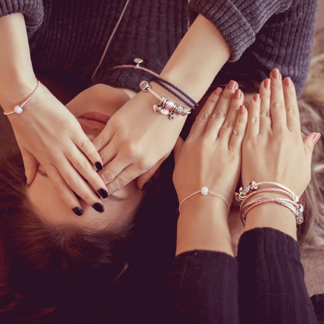 pandora-pulseiras-charms-boas-dicas