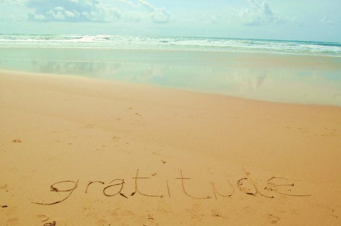 gratidao-praia-blog-boas-dicas