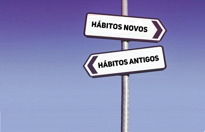 habitos-blog-boas-dicas-fortaleza