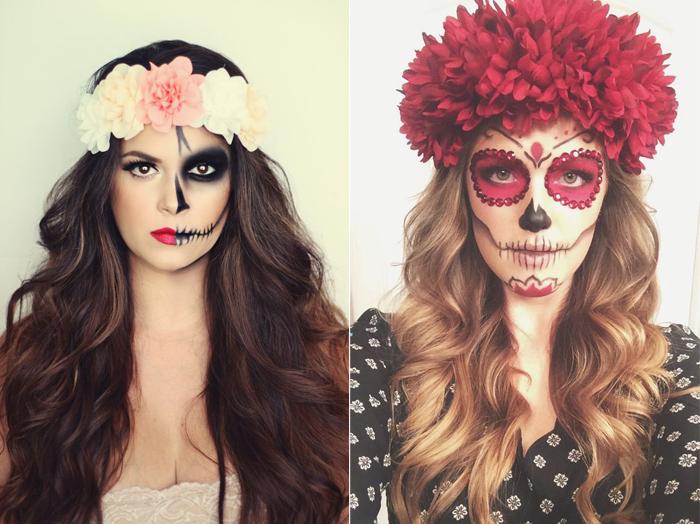 inspiracao-halloween-blog-boas-dicas-04