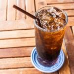 Dica do dia: como parar de tomar refrigerante?