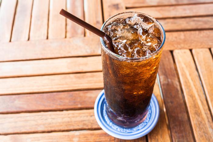 refrigerante-blog-boas-dicas-fortaleza