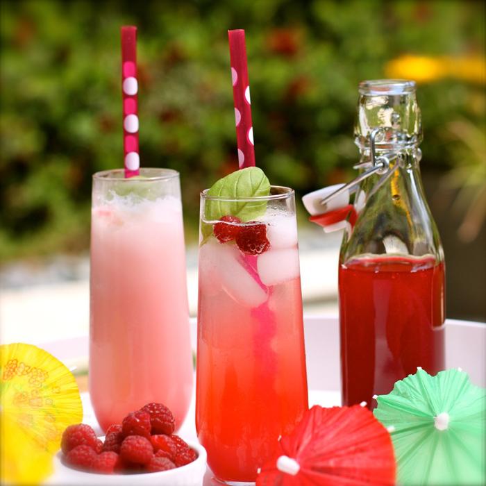 soda-italiana-blog-boas-dicas