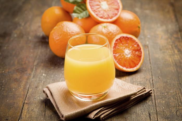 suco_laranja_citros_fruta