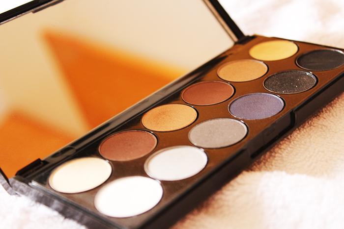 afins-cosmeticos-look-pro-boas-dicas-2