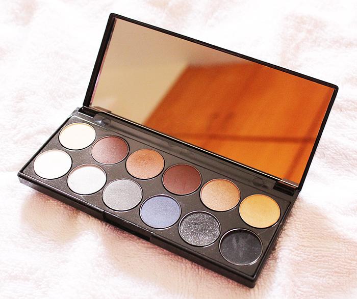 afins-cosmeticos-look-pro-boas-dicas-3