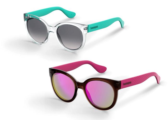 oculos-de-sol-havaianas-boas-dicas