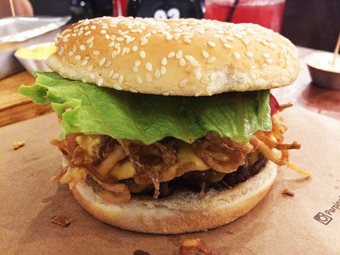porpino-burger-blog-boas-dicas