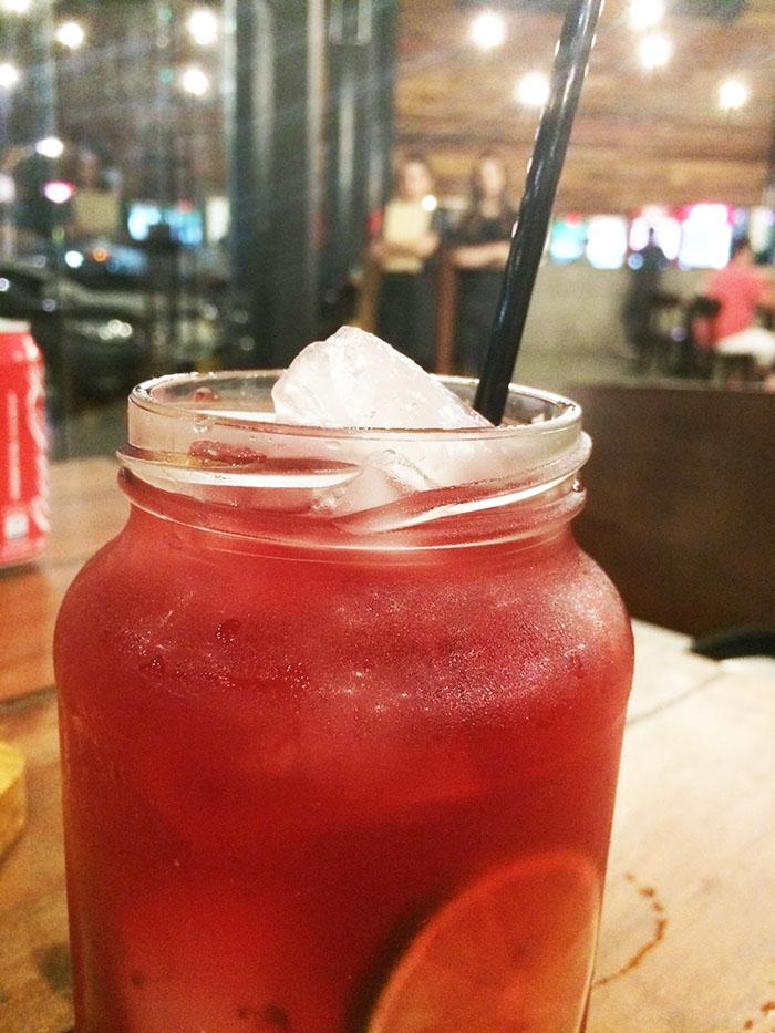 porpino-pink-lemonade-blog-boas-dicas