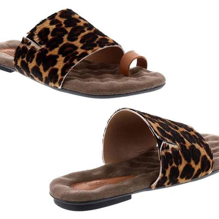 city-shoes-slide-blog-boas-dicas