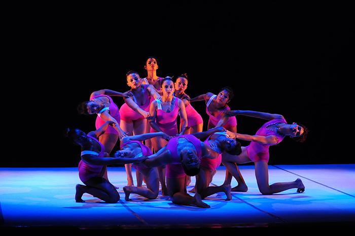 bcad-coreografia-boas-dicas