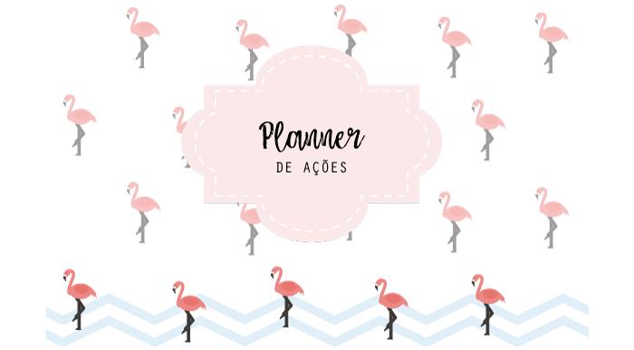 planner-2017-blog-boas-dicas3