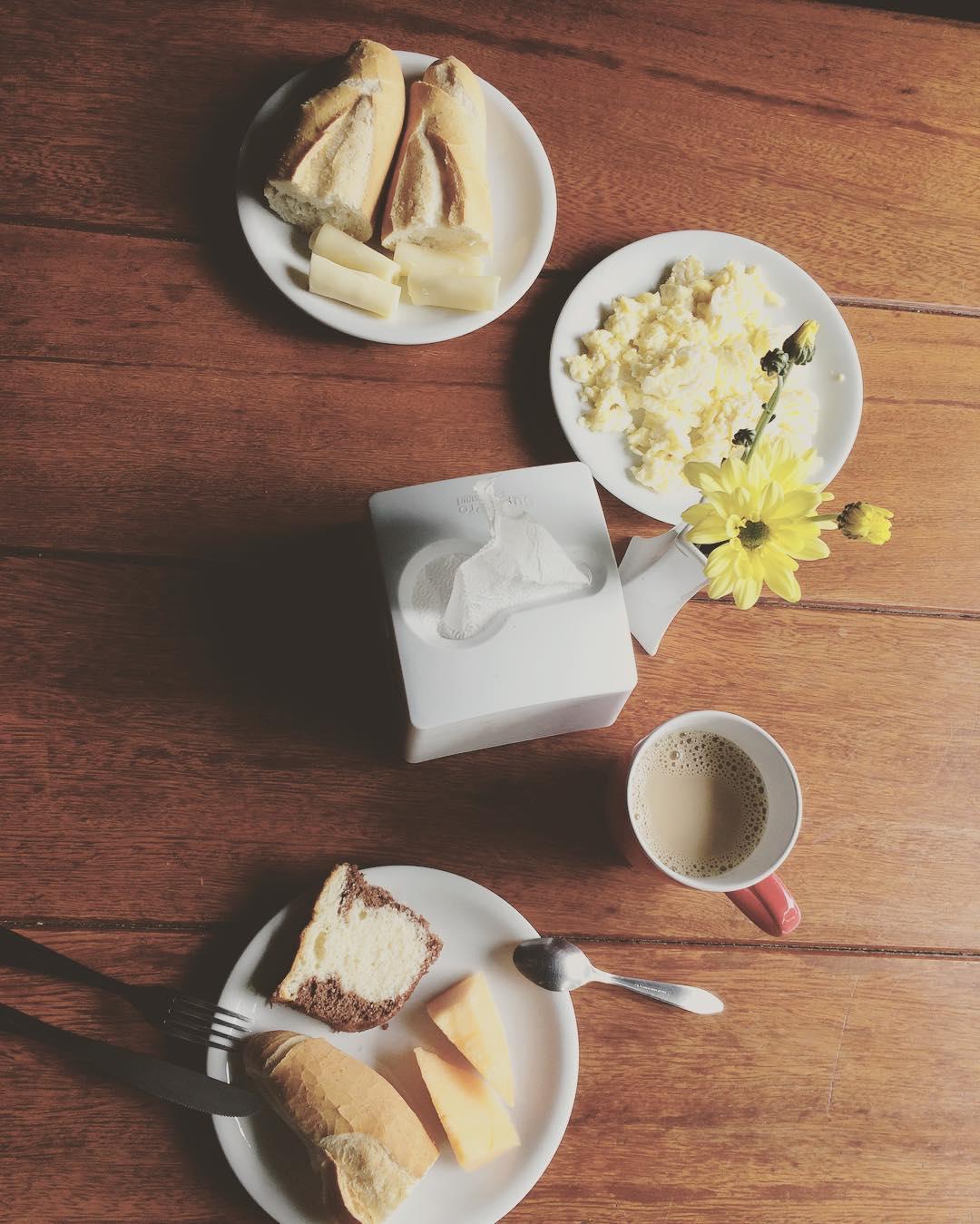 Cafe-da-Manha-Pousada-Cedros