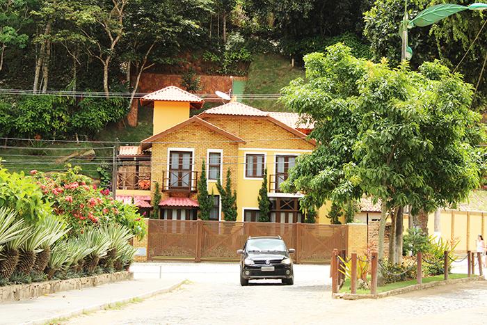 Casa-em-Guara