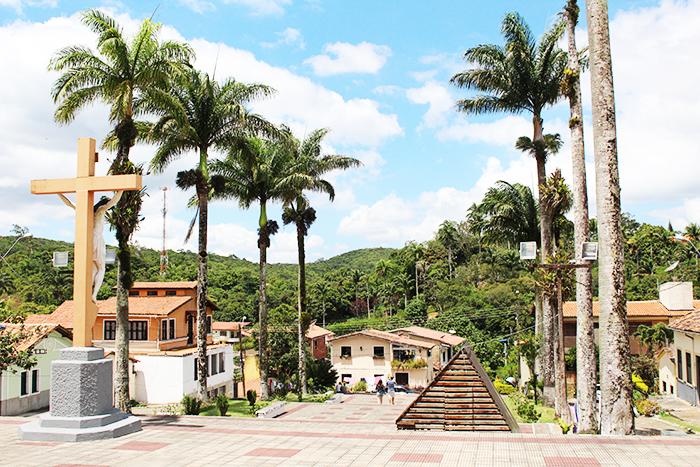 Igreja-de-Guara